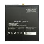 BM62 6400mAh Li-Polymer Battery for Xiaomi Mi Pad 3