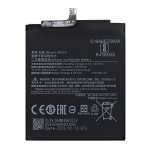 BN3A 2910mAh Li-Polymer Battery for Xiaomi Mi Play / Redmi Go