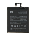 BN20 2810mAh Li-Polymer Battery for Xiaomi Mi 5c