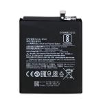 BN46 3900mAh Li-Polymer Battery for Xiaomi Redmi 7 / Redmi Note 6