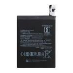 BN48 3900mAh Li-Polymer Battery for Xiaomi Redmi Note 6 Pro