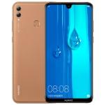 Huawei Enjoy MAX, 4GB+128GB, China Version
