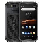 [HK Stock] Ulefone Armor 3W Rugged Phone, Dual 4G, 6GB+64GB