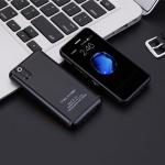 MELROSE S9X, 1GB+8GB