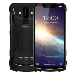 DOOGEE S90 Pro Rugged Phone, 6GB+128GB