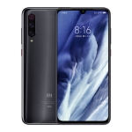 Xiaomi Mi 9 Pro 5G, 48MP Camera, 8GB+128GB