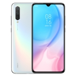 [HK Stock] Xiaomi Mi 9 Lite, 48MP Camera, 6GB+128GB, Global Official Version
