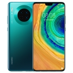 Huawei Mate 30 TAS-AL00, 40MP Camera, 6GB+128GB, China Version