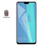 Non-Full Matte Frosted Tempered Glass Film for Huawei Y9 (2019) / Enjoy 9 Plus