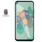 Non-Full Matte Frosted Tempered Glass Film for Huawei Mate 30 Lite