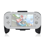 Host Non-slip Stand Handle Protection Case for KJH Switch Lite