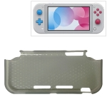 Non-slip TPU Protective Case for Switch Lite