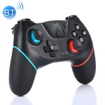 Bluetooth Joypad Gamepad Game Controller for Switch Pro