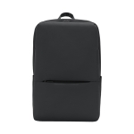 Original Xiaomi Classic Business Backpack 2 18L Large Capacity IPX4 School Double Shoulders Bag (Black)
