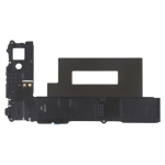 Back Housing Frame with NFC Coil for LG Q6 / LG-M700 / M700 / M700A / US700 / M700H /M703 / M700Y