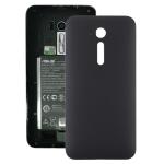 Battery Back Cover for Asus ZenFone Go / ZB500KG(Black)