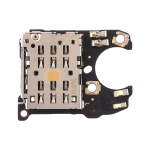 Original SIM Card Holder Socket Board for Huawei Mate 20 Pro