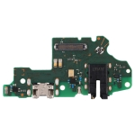 Original Charging Port Board for Huawei Honor 20i
