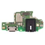 Original Charging Port Board for Huawei nova 2s