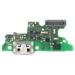 Original Charging Port Board for Huawei Honor 6x