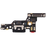 Original Charging Port Board for Huawei P9