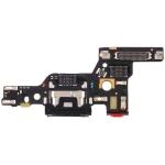 Original Charging Port Board for Huawei P9