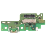Original Charging Port Board for Huawei Honor 5A
