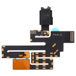 Earphone Jack Flex Cable for Nokia 8 / N8 TA-1012 TA-1004 TA-1052