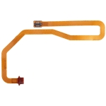 Fingerprint Sensor Flex Cable Extension for Huawei Enjoy 9s