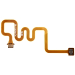 Fingerprint Sensor Flex Cable Extension for Huawei Honor View 20