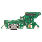 Charging Port Board for Huawei Honor 20