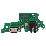 Charging Port Board for Huawei Honor 9X
