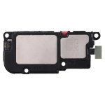 Speaker Ringer Buzzer for Huawei P30
