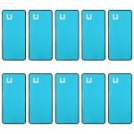 10 PCS Back Housing Cover Adhesive for Xiaomi Mi 9