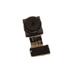 Front Facing Camera Module for Blackview BV9700 Pro