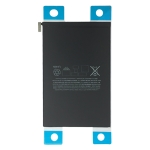 5173mAh Rechargeable Li-ion Battery for iPad Mini 5 / Mini (2019) A2133 A2124 A2126 A2125