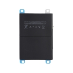 7306mAh Rechargeable Li-ion Battery for iPad Pro 9.7 A1664