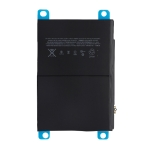 7340mAh Rechargeable Li-ion Battery for iPad 6 / Air 2 A1566 A1567