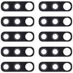 10 PCS Back Camera Lens for Galaxy A70