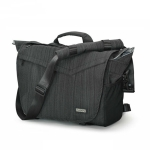CADeN SLR Digital Camera Bag Single Shouder Waterproof Professional Backpack Large Capacity Messenger  Man Woman Soft Bags(S)