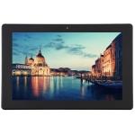 Hongsamde A106 Tablet PC, 10.1 inch, 2GB+32GB