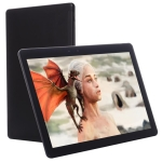 X30 4G Phone Call Tablet PC, 10.1 inch, 4GB+64GB