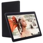 X30 4G Phone Call Tablet PC, 10.1 inch, 4GB+64GB