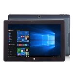 W1708 2 in 1 Tablet PC, 10.1 inch, 2GB+32GB