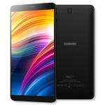 ALLDOCUBE T701 iPlay7T 4G Call Tablet, 6.98 inch, 2GB+16GB