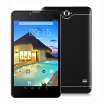 T25 3G Phone Call Tablet PC, 7 inch, 512MB + 8GB