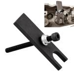Universal Car Valve Spring Compressor Tool
