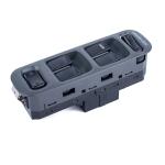 Car Electronic Window Master Control Switch Button 3799065d10t01 for Suzuki Grand Vitara / XL-7