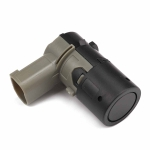 Car Parking Reversing Radar Auxiliary Sensor Probe Sensor 66206989068 for BMW