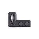 Controller Wheel for DJI OSMO Pocket